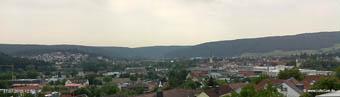 lohr-webcam-17-07-2015-12:50