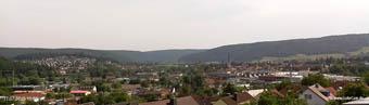 lohr-webcam-17-07-2015-15:50