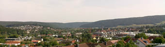lohr-webcam-17-07-2015-17:30