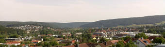 lohr-webcam-17-07-2015-17:50