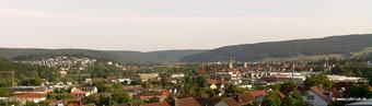 lohr-webcam-17-07-2015-19:20