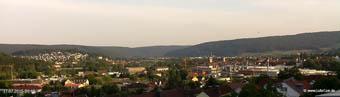 lohr-webcam-17-07-2015-20:10