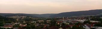 lohr-webcam-17-07-2015-20:30