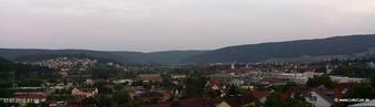 lohr-webcam-17-07-2015-21:10