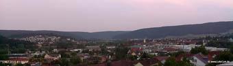 lohr-webcam-17-07-2015-21:30