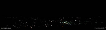 lohr-webcam-18-07-2015-02:30