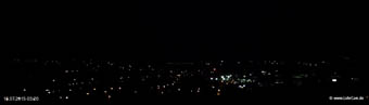 lohr-webcam-18-07-2015-03:20