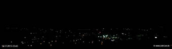 lohr-webcam-18-07-2015-03:40