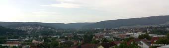 lohr-webcam-18-07-2015-09:30