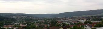 lohr-webcam-18-07-2015-11:00