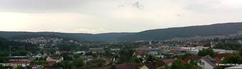 lohr-webcam-18-07-2015-11:30