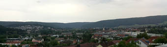 lohr-webcam-18-07-2015-11:40