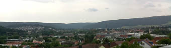 lohr-webcam-18-07-2015-11:50