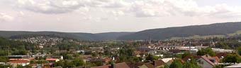lohr-webcam-18-07-2015-16:30