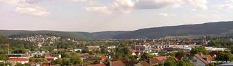 lohr-webcam-18-07-2015-18:10