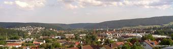lohr-webcam-18-07-2015-18:30