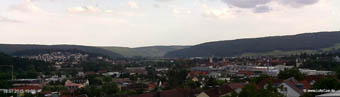 lohr-webcam-18-07-2015-19:00