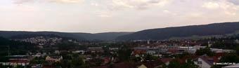 lohr-webcam-18-07-2015-19:10