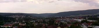 lohr-webcam-18-07-2015-19:20