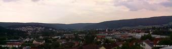 lohr-webcam-18-07-2015-19:30