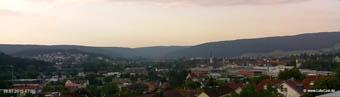 lohr-webcam-19-07-2015-07:00