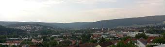 lohr-webcam-19-07-2015-08:50