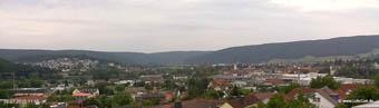 lohr-webcam-19-07-2015-11:10
