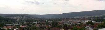 lohr-webcam-19-07-2015-11:50