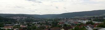 lohr-webcam-19-07-2015-12:20
