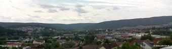 lohr-webcam-19-07-2015-12:40