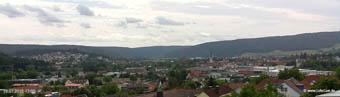 lohr-webcam-19-07-2015-13:00