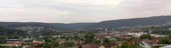lohr-webcam-19-07-2015-13:50