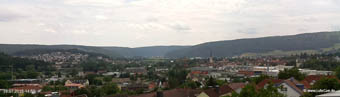 lohr-webcam-19-07-2015-14:50