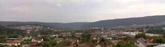 lohr-webcam-19-07-2015-16:50