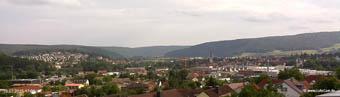 lohr-webcam-19-07-2015-17:00
