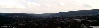lohr-webcam-19-07-2015-17:50