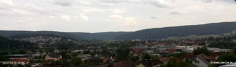 lohr-webcam-19-07-2015-18:20