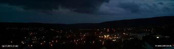 lohr-webcam-19-07-2015-21:50