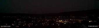 lohr-webcam-01-07-2015-04:30