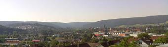 lohr-webcam-01-07-2015-09:30