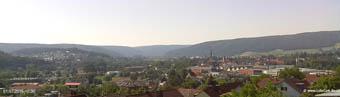 lohr-webcam-01-07-2015-10:30
