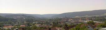 lohr-webcam-01-07-2015-11:40