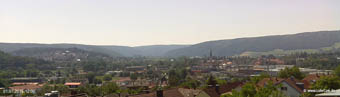 lohr-webcam-01-07-2015-12:00