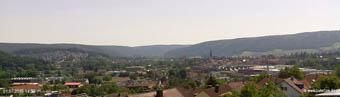 lohr-webcam-01-07-2015-14:30