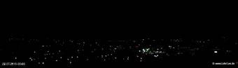 lohr-webcam-22-07-2015-00:30