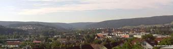 lohr-webcam-22-07-2015-09:20