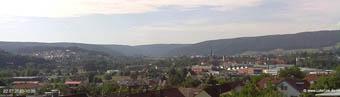 lohr-webcam-22-07-2015-10:00