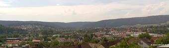 lohr-webcam-22-07-2015-11:00