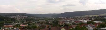 lohr-webcam-22-07-2015-16:50