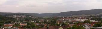 lohr-webcam-22-07-2015-18:00